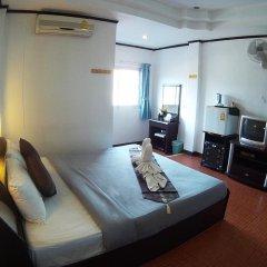 Отель Stanleys Guesthouse 3* Улучшенный номер с различными типами кроватей фото 4