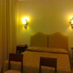 Hotel Lanzillotta 4* Стандартный номер фото 9