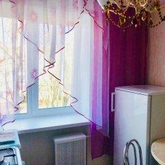 Апартаменты Rentapart-Minsk Apartment Минск удобства в номере