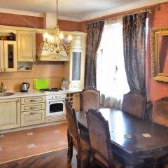 Апартаменты Apartment Kamennaya 1 в номере