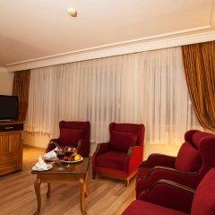 Rox Royal Hotel Турция, Кемер - 4 отзыва об отеле, цены и фото номеров - забронировать отель Rox Royal Hotel онлайн комната для гостей фото 3