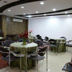 Отель Ananda Delhi Индия, Нью-Дели - отзывы, цены и фото номеров - забронировать отель Ananda Delhi онлайн питание