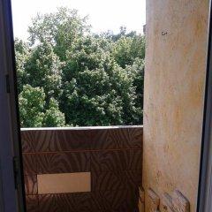 Гостиница Kafedralnyi Sobor балкон