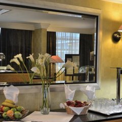 Отель Crowne Plaza Liverpool - John Lennon Airport Великобритания, Ливерпуль - отзывы, цены и фото номеров - забронировать отель Crowne Plaza Liverpool - John Lennon Airport онлайн в номере
