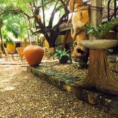 Отель Gem River Edge - Eco home and Safari фото 8