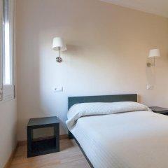 Отель Espais Blaus - Market Concepcio Барселона комната для гостей фото 4