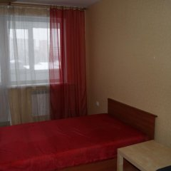 Гостиница ВикторияОтель на Мусы Джалиля Стандартный номер разные типы кроватей фото 10