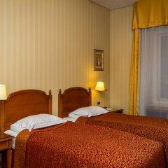 Отель Europa Royale Riga комната для гостей фото 4