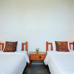Отель Islanda Hideaway Resort комната для гостей фото 4