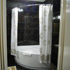 1000 i 1 Noch Hotel ванная фото 2