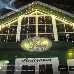 Отель Next to University Литва, Вильнюс - отзывы, цены и фото номеров - забронировать отель Next to University онлайн интерьер отеля
