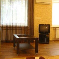 Апартаменты Welcome Apartments Днепр удобства в номере