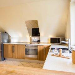 Отель Apartamenty Butorowy Польша, Косцелиско - отзывы, цены и фото номеров - забронировать отель Apartamenty Butorowy онлайн комната для гостей фото 4