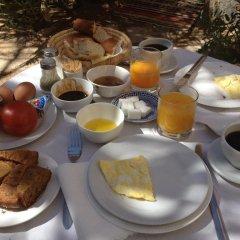 Отель Chez Youssef Марокко, Мерзуга - 1 отзыв об отеле, цены и фото номеров - забронировать отель Chez Youssef онлайн в номере