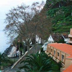 Отель Dom Pedro Madeira 4* Стандартный номер фото 3