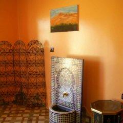 Отель Merzouga Sarah Camp Марокко, Мерзуга - отзывы, цены и фото номеров - забронировать отель Merzouga Sarah Camp онлайн спа