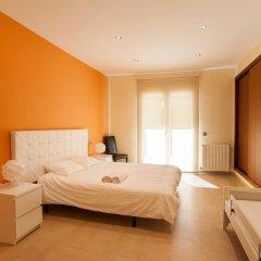 Отель Portals Nous Hills комната для гостей фото 2