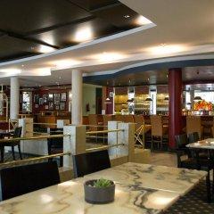 relexa Hotel Airport Düsseldorf - Ratingen питание фото 3