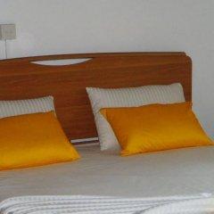 Отель Lassana Gedara Шри-Ланка, Хиккадува - отзывы, цены и фото номеров - забронировать отель Lassana Gedara онлайн комната для гостей фото 2
