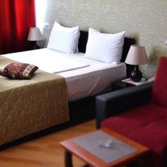 David Hotel комната для гостей фото 3