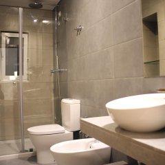 Отель Lisbon Style Guesthouse 3* Стандартный номер с 2 отдельными кроватями фото 4