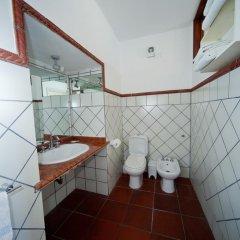 Отель Case di Sicilia Италия, Сиракуза - отзывы, цены и фото номеров - забронировать отель Case di Sicilia онлайн ванная фото 2
