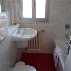 Citotel Aero Hotel 2* Стандартный номер с различными типами кроватей фото 29
