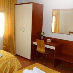 Отель Euro Inn B&B Милан удобства в номере фото 2
