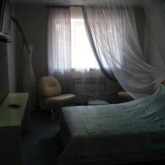 Гостиница 1000 i Odna Noch Inn в Рязани отзывы, цены и фото номеров - забронировать гостиницу 1000 i Odna Noch Inn онлайн Рязань комната для гостей