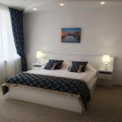 Гостиница Могилёв Беларусь, Могилёв - - забронировать гостиницу Могилёв, цены и фото номеров комната для гостей фото 3