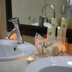 Гостиница Мартон Палас 4* Стандартный номер с разными типами кроватей фото 46