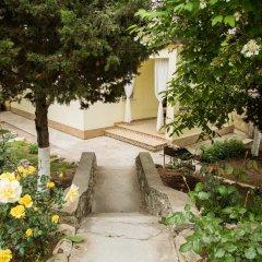 Гостиница Albertino Guest House фото 9