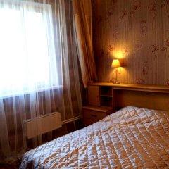 Хостел на Римской удобства в номере