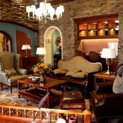 Spring Legend Holiday Hotel интерьер отеля фото 3