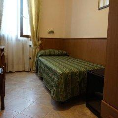 Отель Universo & Nord Италия, Венеция - 3 отзыва об отеле, цены и фото номеров - забронировать отель Universo & Nord онлайн удобства в номере фото 2