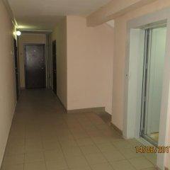 Апартаменты Люкс на Краснозвездной 35 Апартаменты с двуспальной кроватью фото 22