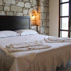 Sayman Sport Hotel 2* Номер Комфорт с различными типами кроватей фото 3