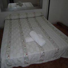Отель Pension Lemus комната для гостей фото 3