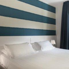 Rimini Suite Hotel 4* Стандартный номер с различными типами кроватей фото 5