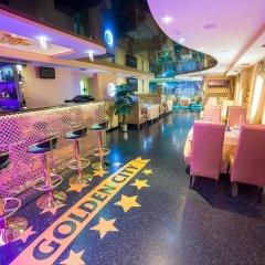 Гостиница Русь в Тольятти 5 отзывов об отеле, цены и фото номеров - забронировать гостиницу Русь онлайн гостиничный бар