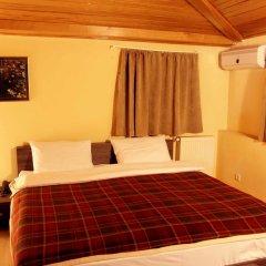 Hotel Central Стандартный номер с различными типами кроватей фото 10