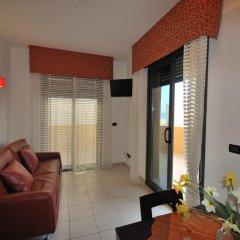Suite Domus Hotel комната для гостей фото 4