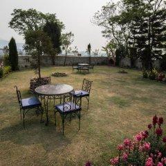 Отель Planet Bhaktapur Непал, Бхактапур - отзывы, цены и фото номеров - забронировать отель Planet Bhaktapur онлайн фото 6