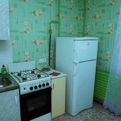 Апартаменты Yaroslavl Centre Apartments in Historical Center Ярославль в номере фото 2
