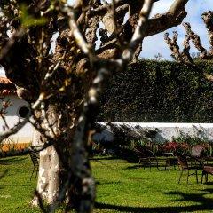 Отель Solmar Alojamentos Garden Понта-Делгада фото 2