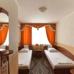 Гостиница Ингул 3* Стандартный номер с 2 отдельными кроватями