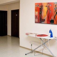 Гостиница Шереметьево интерьер отеля фото 2