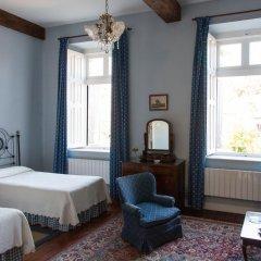 Hotel Casona El Arral комната для гостей фото 4