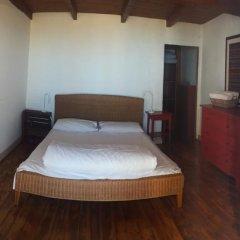 Отель Attico Atenea комната для гостей фото 5