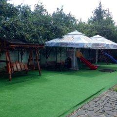 Отель Motel Perla Sigheteana детские мероприятия